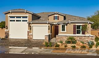 Single Family for sale in 17336 W. Hadley Street, Goodyear, AZ, 85338