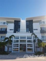 Condo for rent in Beautiful NEW 3BR Apartment For Rent PUNTACANA Village, Punta Cana, La Altagracia