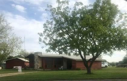 Residential Property for sale in 450 E Clinton, Dublin, TX, 76446