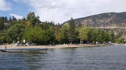 Institutional - Special Purpose for sale in 3946-3986 Beach Avenue,, Peachland, British Columbia, V0H1X2