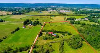 Single Family for sale in 4468 NS-201, Annapolis County, Nova Scotia