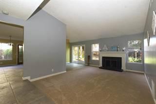 Single Family for sale in 1220 Masthead Drive, Oxnard, CA, 93035
