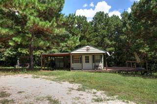 Single Family for sale in 353 CR 3360, San Augustine, TX, 75972