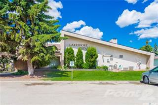 Condo for sale in 310 Stillwater DRIVE 327, Saskatoon, Saskatchewan