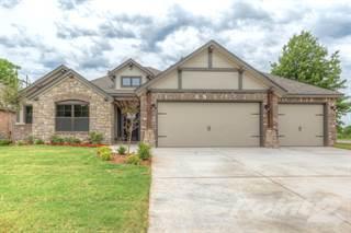 Single Family for sale in 5345 Skylane Dr, Sand Springs, OK, 74063
