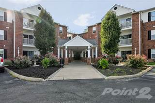Apartment for rent in Victory Place Senior Living - 3 Bedroom Unit, Huntington, WV, 25705