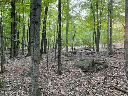 Lots And Land for sale in Lot 34 Sunrise Lane, Henryville, PA, 18332