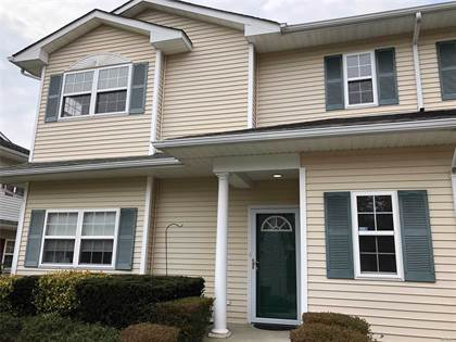 Residential Property for rent in 104 Aerie Way, East Quogue, NY, 11942