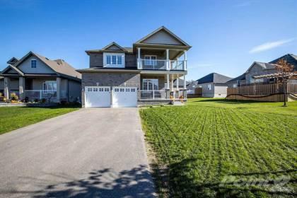 Residential Property for sale in 36 Barron Blvd, Kawartha Lakes, Ontario