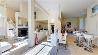Single Family for sale in 4636 Reunion Drive, Plano, TX, 75024