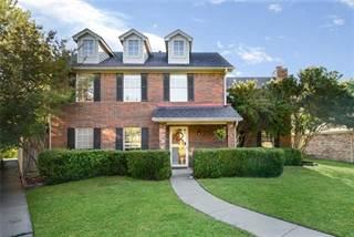 Single Family for sale in 6736 Mantissa Drive, Plano, TX, 75023