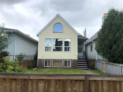 Single Family for sale in 936 39 ST SW, Calgary, Alberta