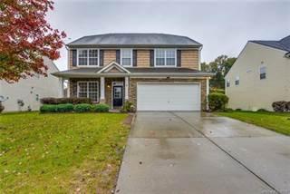 Single Family for sale in 3368 Merchant Lane, Davidson, NC, 28036