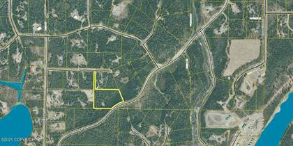 Lots And Land for sale in 37585 Reminisce Court, Sterling, AK, 99672