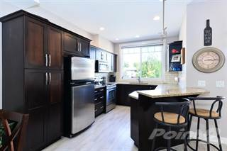Residential Property for sale in 3275 Broadview Road, West Kelowna, British Columbia, V4T 3C8