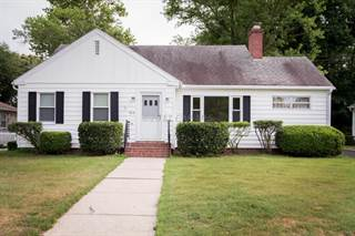 Single Family for sale in 514 Buena Vista Ave, Salisbury, MD, 21804