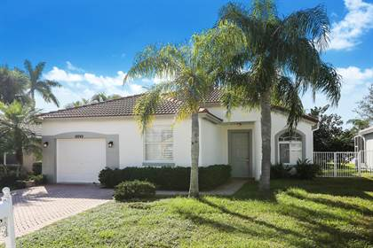 For 10742 Hidden Bend Way Wellington Fl 33414 More On Point2homes