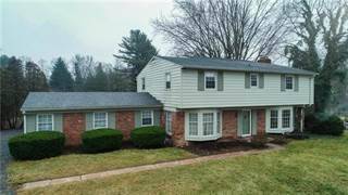 Single Family for sale in 3907 Haverhill Drive, Indianapolis, IN, 46240
