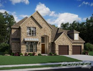 Single Family for sale in 13614 Bellwick Valley Lane, Houston, TX, 77059