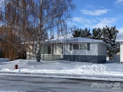 Residential Property for sale in 425 7th Avenue W, Biggar, Saskatchewan, S0K 0M0