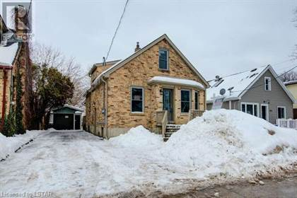 Multi-family Home for sale in 1053 OXFORD Street E, London, Ontario, N5Y3L2