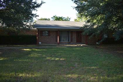 Residential Property for sale in 1818 S US Hwy 79, Carthage, TX, 75633