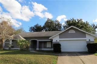 Single Family for sale in 1175 BALTIC LANE, Winter Springs, FL, 32708