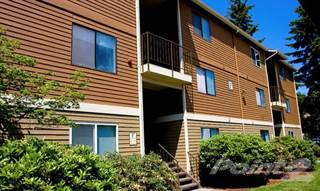 Apartment for rent in Timberline Court - 1x1, Everett, WA, 98204