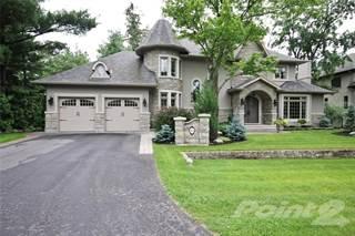 Single Family for sale in 42 PROMENADE AVENUE, Ottawa, Ontario