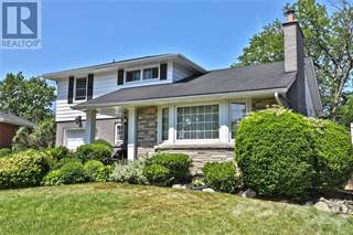 Single Family for sale in 26 COMPTON Place, Hamilton, Ontario