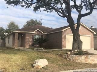 Single Family for rent in 3907 ANGEL TRUMPET, San Antonio, TX, 78259