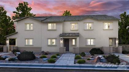 Multifamily for sale in 6494 Silver Estates St, North Las Vegas, NV, 89086