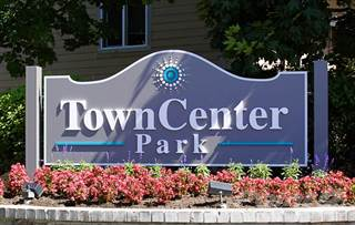 Apartment for rent in TownCenter Park Apartments - 1x1, Wilsonville, OR, 97070