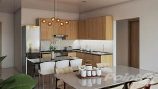 Residential Property for sale in COCO BEACH OCEAN VIEW APARTMENTS, Playa del Carmen, Quintana Roo