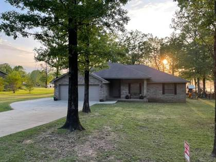 Residential for sale in 65 Waters Edge, Taylor, AR, 71861