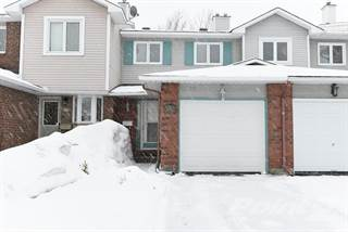 Residential Property for sale in 6515 Timothy Court, Ottawa, Ontario, k1c 3e8