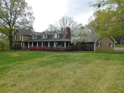 Residential Property for sale in 2702 Inwood Drive, Harrison, AR, 72601