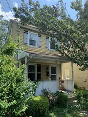 Pleasant Cheap Houses For Sale In Medford Nj Our Homes Under Download Free Architecture Designs Jebrpmadebymaigaardcom