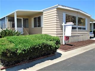 Residential Property for sale in 3129 Calle Abajo 139, San Diego, CA, 92139