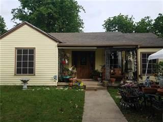 4017 Valentine Street, Fort Worth, TX