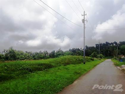 Lots And Land for sale in PR 920 KM 0.3, Yabucoa, PR, 00767