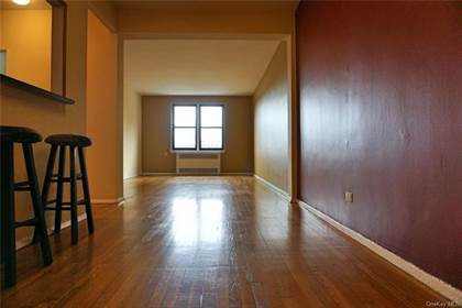 Residential Property for sale in 510 Kappock Street 3E, Bronx, NY, 10463