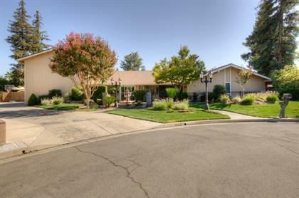 Residential Property for sale in 2631 W Escalon Avenue, Fresno, CA, 93711