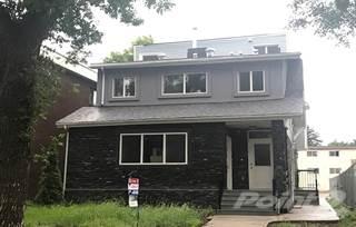 Edmonton Apartment Buildings for Sale | 14 Multi-Family ...