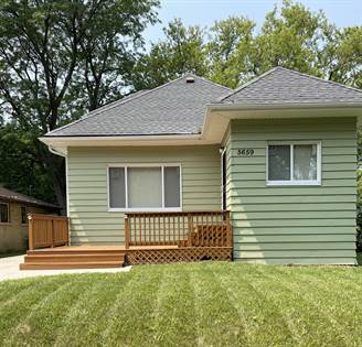 Residential Property for sale in 5659 N 36th St, Milwaukee, WI, 53209