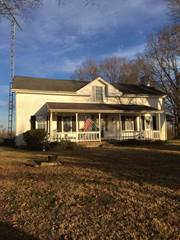 Single Family for sale in 3838 Tompkinsville Rd, Glasgow, KY, 42141