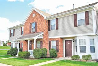 Townhouse for rent in Clearpoint Valley - 2 Bedroom 1.5 Bath, Grand Rapids, MI, 49508