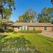 Residential Property for sale in 1722 LIGHTY LN, Neptune Beach, FL, 32266
