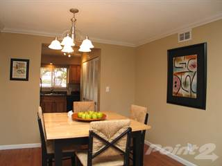 Apartment for rent in Sonoma Southside - The Cabernet - Renovated, Jacksonville, FL, 32256