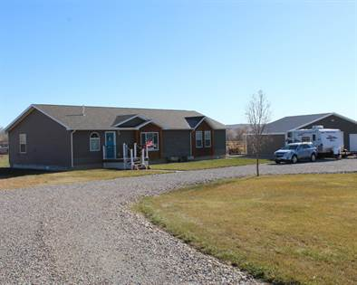 Other Real Estate for sale in 2104 N. 2nd Street, Lander, WY, 82520